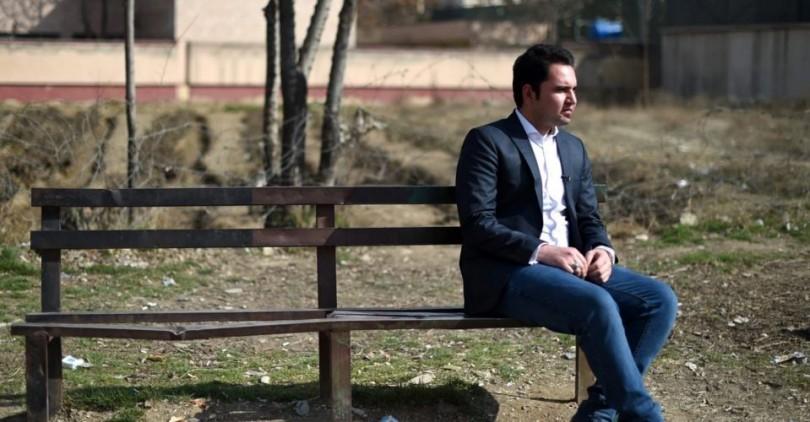 اروپا میخواهد مهاجران افغان را اخراج کند اما کابل تمایلی به پذیرش آنها ندارد