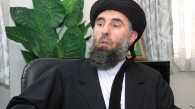 برگشت حکمتیار به کابل؟