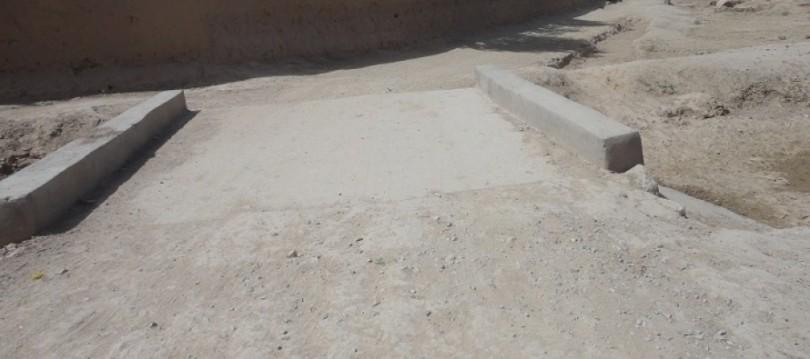 بهرهبرداری ۷۴ پروژهی انکشافی در ولایت ننگرهار