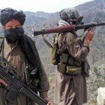 Taliban 1323