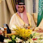 al_saud