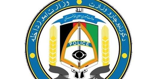 ۸۰ شهید و ۲۳۱ زخمی آمار رسمی حمله انتحاری کابل