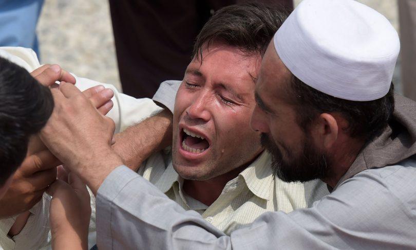 آیا بمبگذاری خونین در کابل نشانهی تغییر تاکتیکهای دولت اسلامی است؟