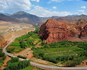 Bamiyan-55