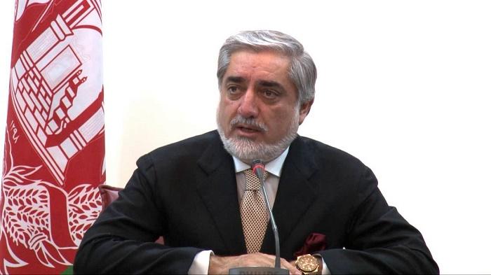 اصلاح نظام انتخاباتی امروز رسماً آغاز میشود