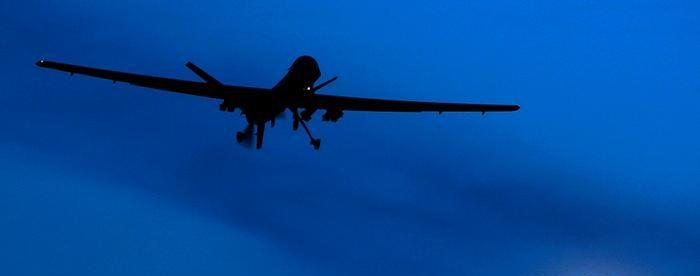 اظهارات ضدونقیض در مورد کشته شدن سربازان ارتش در حملهی پهپادهای امریکایی