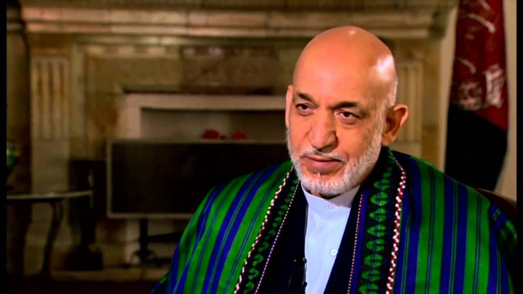 طالبان در طرح خواستههای خود رویکرد واقعبینانهتری داشته باشند/افغانستان قربانی بازی بزرگ قدرتهای اصلی در قرن ۲۱