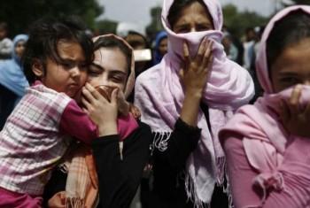 آلمان پناهجویان افغانستانی رادر قالب گروه های ۵۰ نفری اخراج میکند