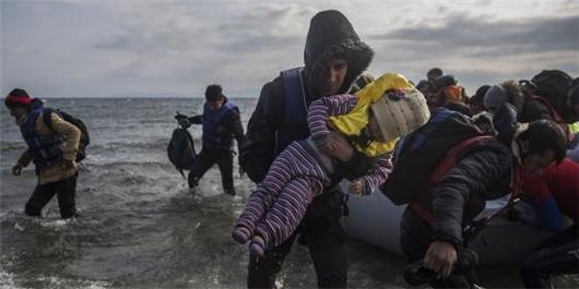 ۱۲ هزار پناهجوی افغانستانی اخراج میشوند