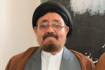 شهید کاظمی معتقد به سیاست مبتنی بر دیانت بود