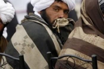 نشست اسلام آباد در روند صلح با طالبان تاثیری نخواهد داشت