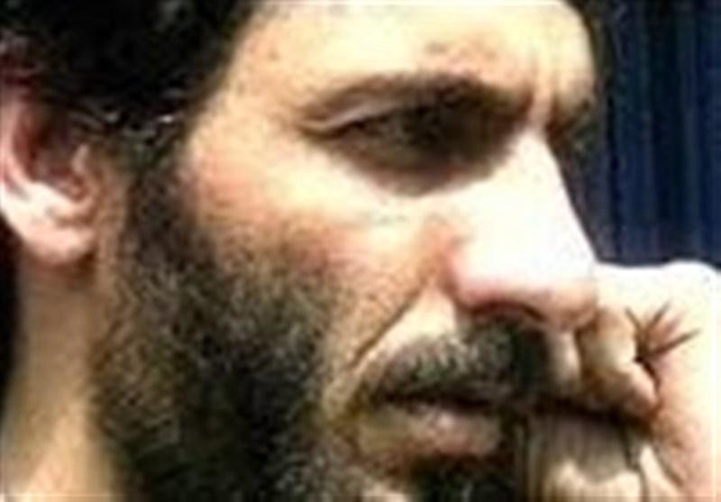 آزادی یک فرمانده «حزب اسلامی»