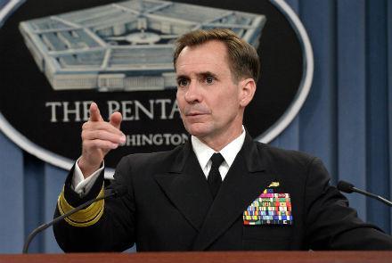 امریکا از روند صلح افغانستان پشتیبانی کرد