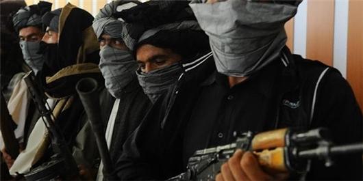 طالبان از نشست سه جانبه مسکو استقبال کرد