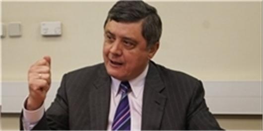 سخنان سفیر افغانستان در مسکو درباره تاجیکستان بیپایه و اساس است