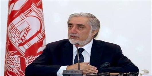 افغانستان خواستارکمک ۵۵۰ میلیون دلاری جامعه جهانی شد