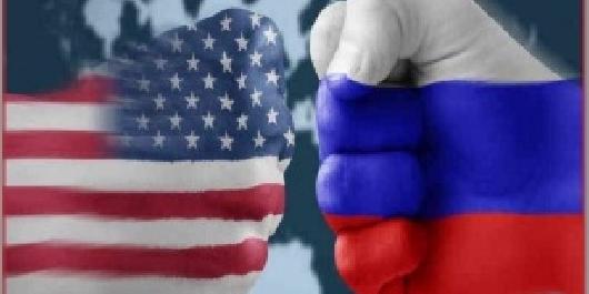 نقش آمریکا در بی ثباتی افغانستان