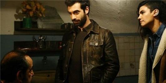 سریالهای ترکیهای سبک زندگی و فرهنگ افغانستان را تغییر میدهد