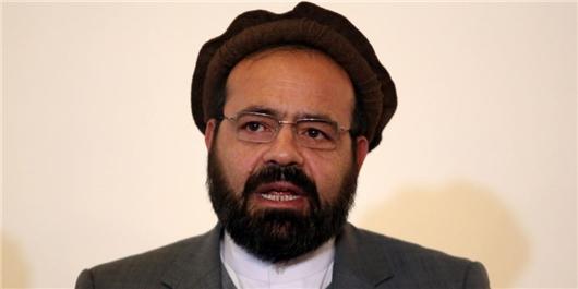 حزب اسلامی در انتخابات ریاستجمهوری و پارلمانی افغانستان شرکت میکند