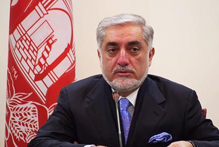 در سال آینده افغانستان نیاز به کمکهای بشری بیشتر دارد