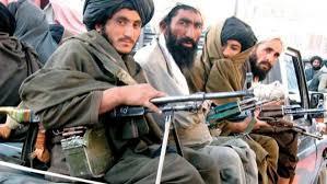 ۶۰ درصد مردم افغانستان طالبان را گروه تروریستی و مزدور می دانند