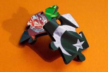 چرخش دوباره کابل به سوی اسلام آباد