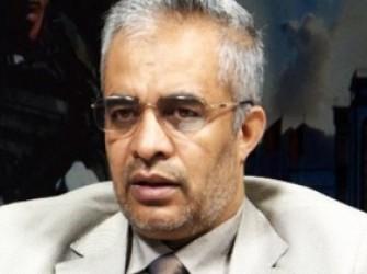 غزنی ، شاهراه انتقال داعشیان به شمال کشور