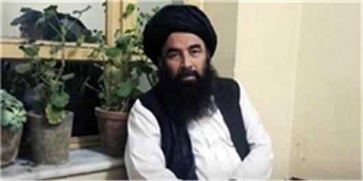 طالبان از ۳ سال قبل با روسیه و چین ارتباط برقرار کرده است