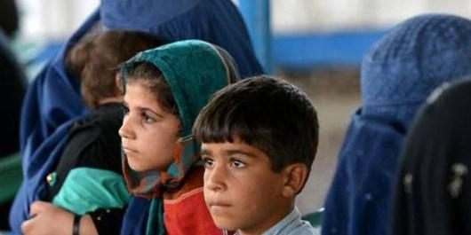 پاکستان مکانیسمی برای حضور قانونی مهاجران افغانستان فراهم آورد