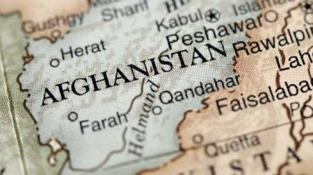 افغانستان تاوان خودخواهیهای چند عقل کُل را میپردازد