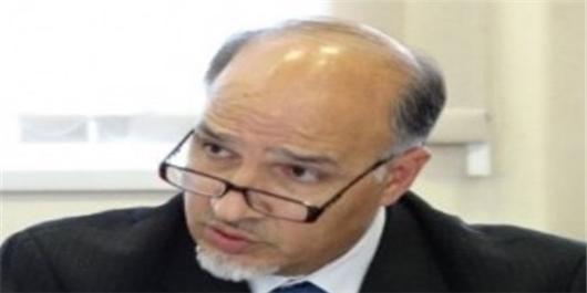 ۵۹ مورد نقض قلمرو افغانستان توسط پاکستان به ثبت رسیده است