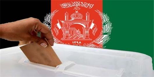 در انتخابات آینده افغانستان از تکنولوژی مدرن استفاده میشود