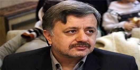 فضای فرهنگی ایران نسبت به مهاجرین بسیار بهبود یافته است