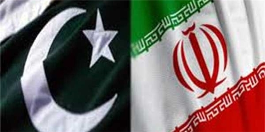 ایران و پاکستان در کنفرانس صلح افغانستان در مسکو شرکت میکنند
