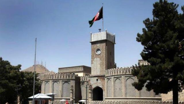 آسیب ها و چالش های حکومتداری در افغانستان