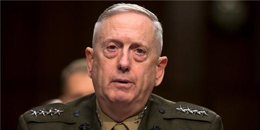 فعالیت روسیه در افغانستان به سود آمریکا نیست