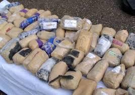 دستگیری ۱۸ قاچاقبر و ۸ پرچون فروش مواد مخدر در کشور