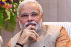 نخست وزیر هند حمله به پایگاه اردوی افغانستان را محکوم کرد