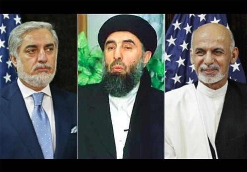 افغانستان بهانه ای برای تداوم بحران، نه ثبات