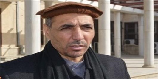 پاکستان به دنبال دامنزدن به اختلافات درونی افغانستان است