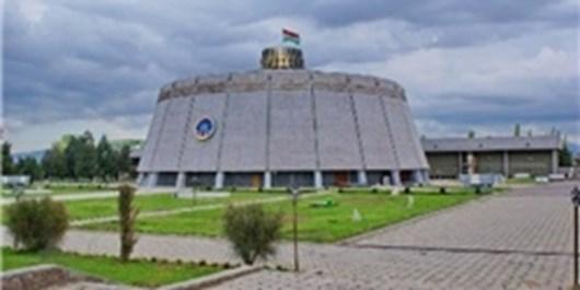 «دوشنبه» میزبان نخستین انجمن تجاری تاجیکستان، بلاروس و افغانستان