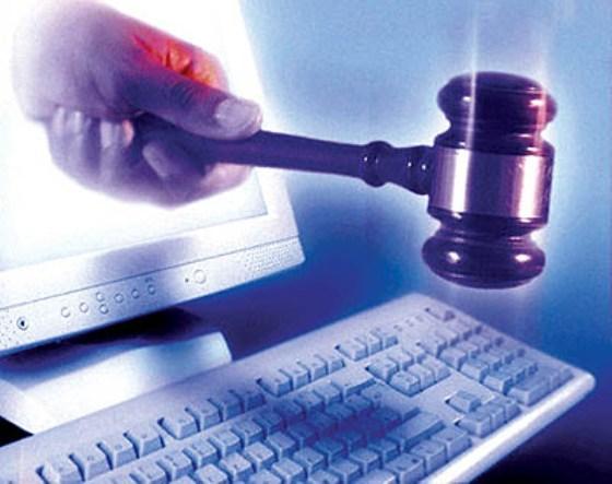 قانون جرایم سایبری افغانستان آزادی بیان را محدود میکند