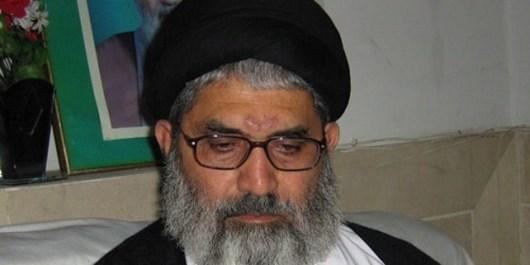 کابل در فاجعه «میرزا اولنگ» بیتفاوت نباشد