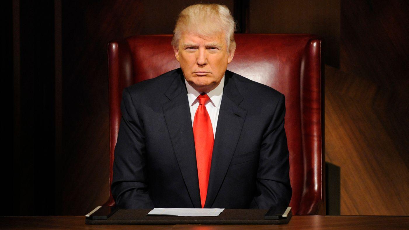 ترامپ از برجام تا انزوای بین المللی