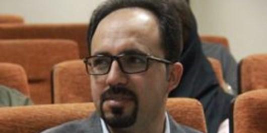 واکنش تلخ نویسنده ایرانی به رویدادهای خونین کابل