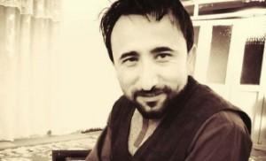 استقبال خوب از شاملو در افغانستان