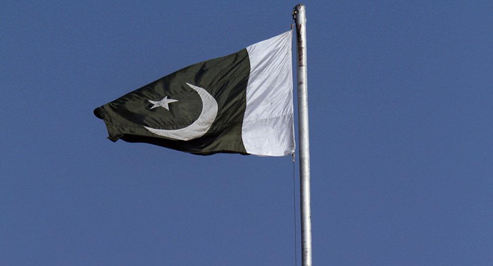 پاکستان: همراهی با امریکا اشتباه بزرگی بود