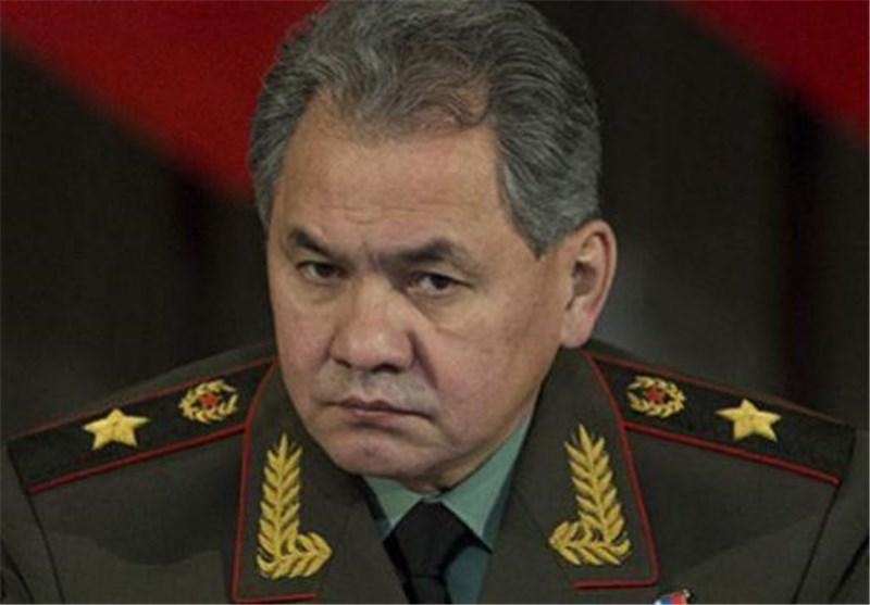 روسیه پایگاههای نظامی خود در تاجیکستان و قرقیزستان را تقویت میکند