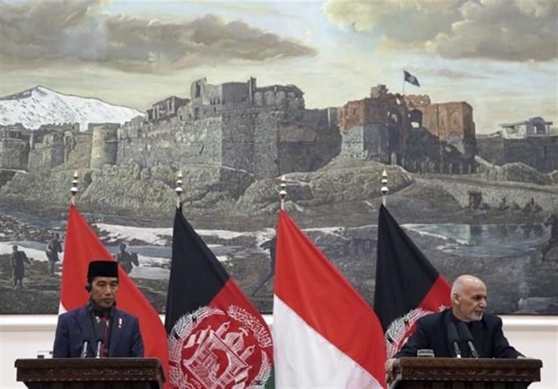 دفتر سیاسی طالبان: نشست علما به پایان اشغالگری و آمدن صلح در افغانستان کمک کند