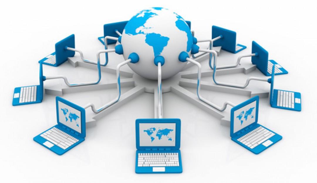 وزیر مخابرات: ۸ میلیون شهروند افغانستان به خدمات اینترنتی دسترسی دارند